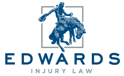 Edwards Injury Law Logo