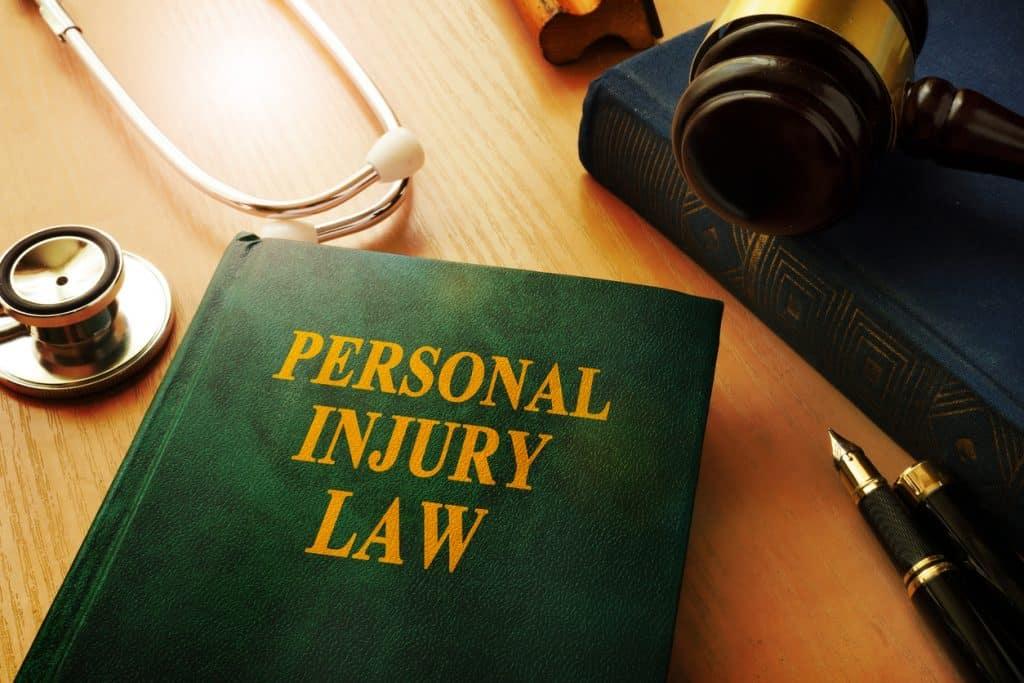 Calgary-injury-lawyer