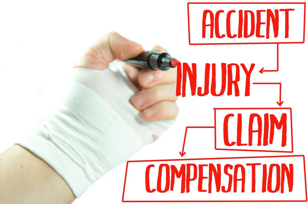 calgary-injury-lawyers